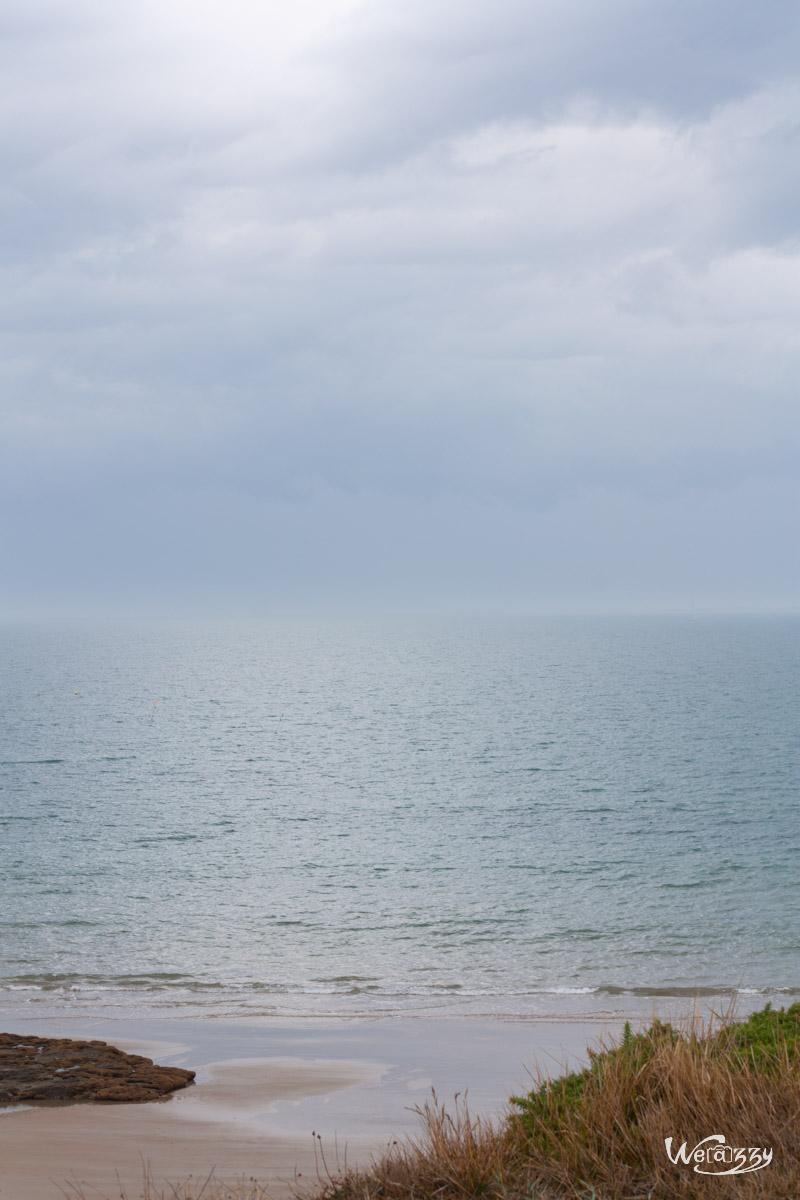 Sans horizon