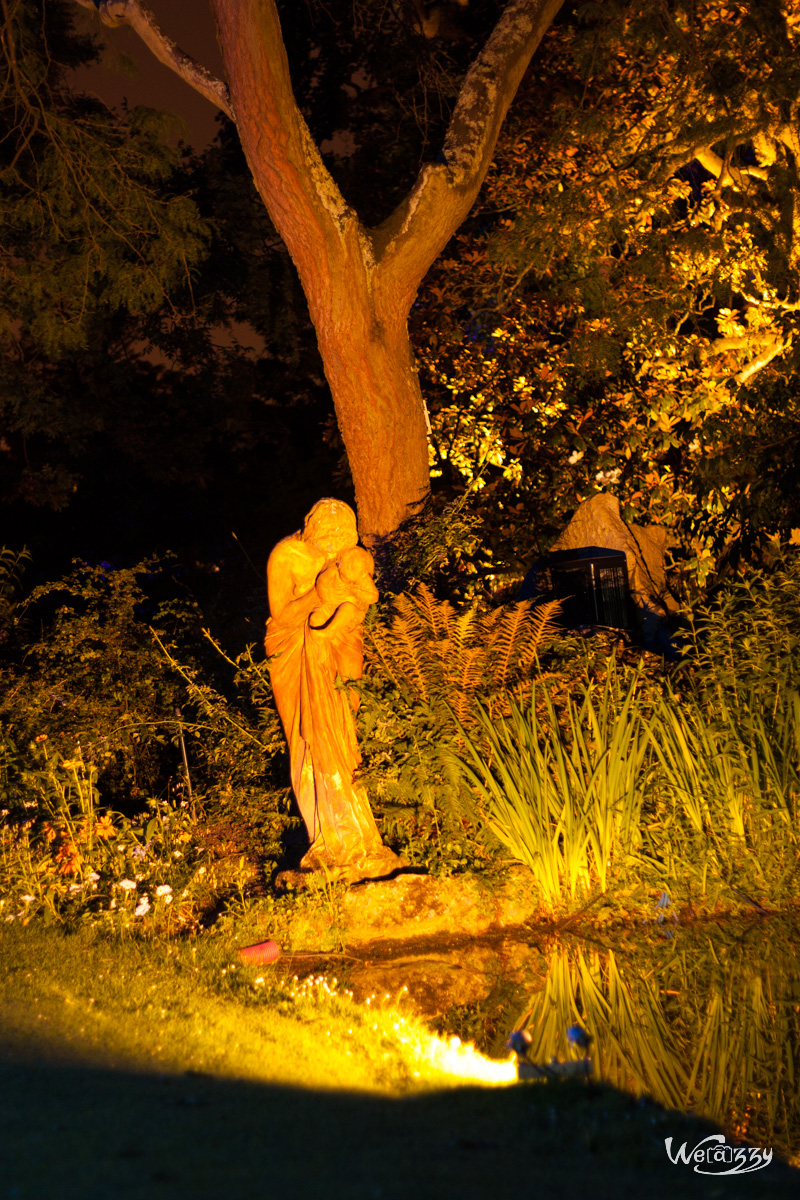 jardin-plantes-nocturne-6