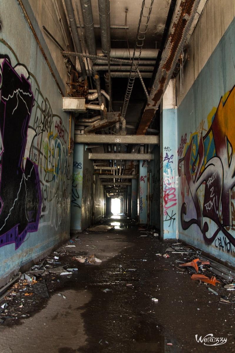 abattoirs-nantes-interieur-3