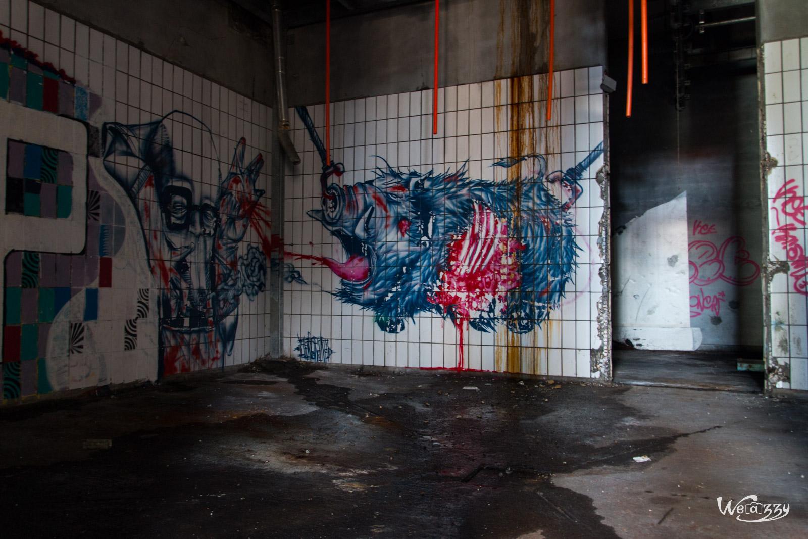 abattoirs-nantes-interieur-5