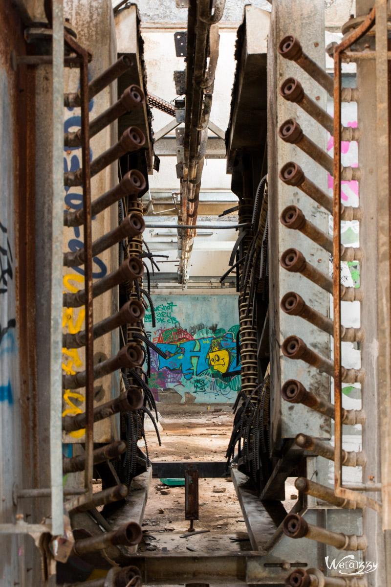 abattoirs-nantes-interieur-8