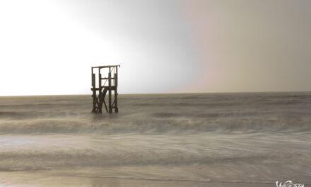 A la découverte du littoral de Bretagne – la côte de jade