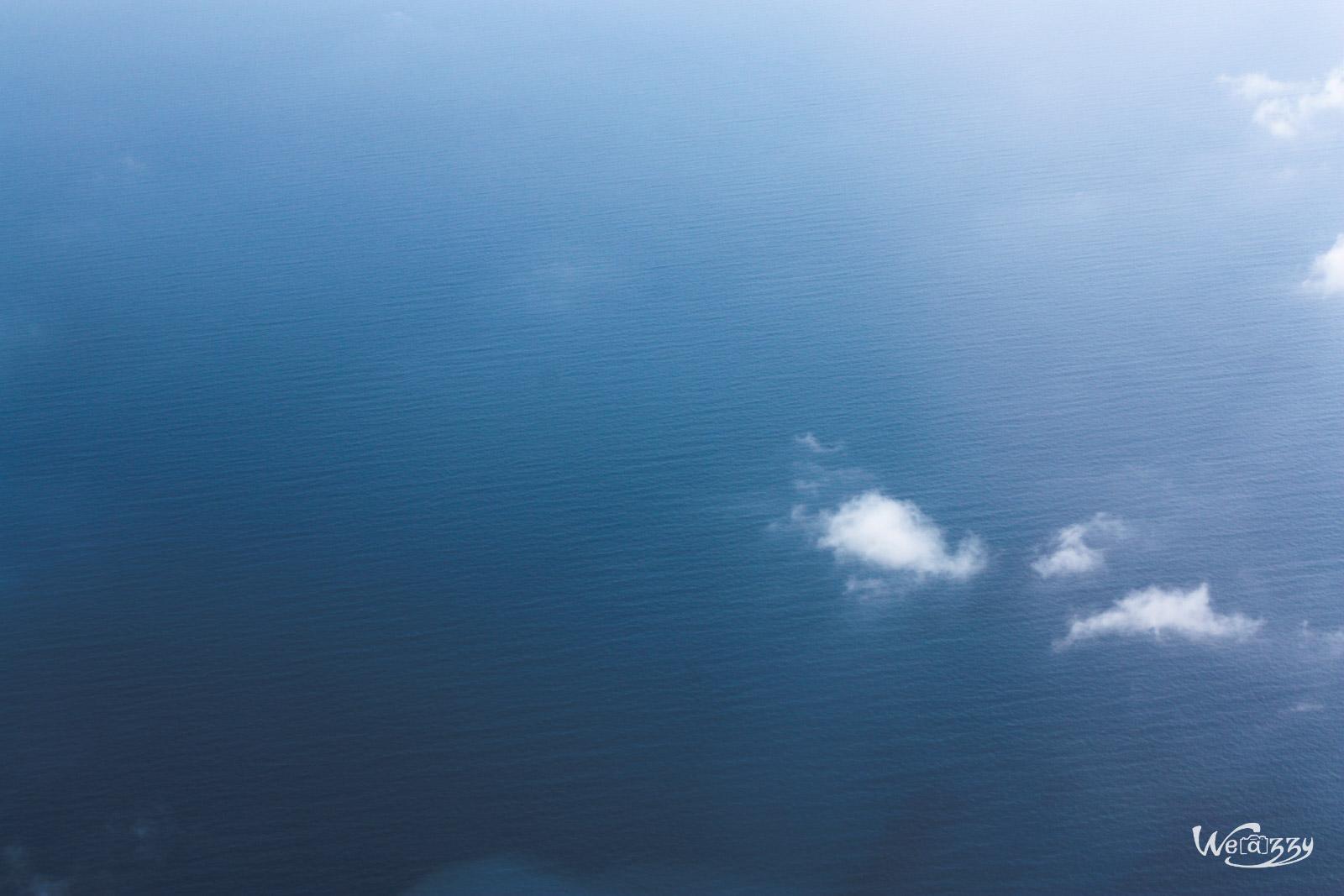 Ocean Indien.jpg