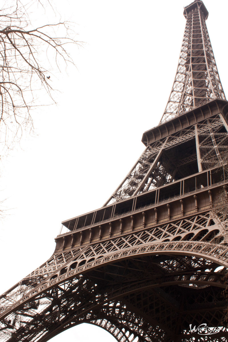 France, Paris