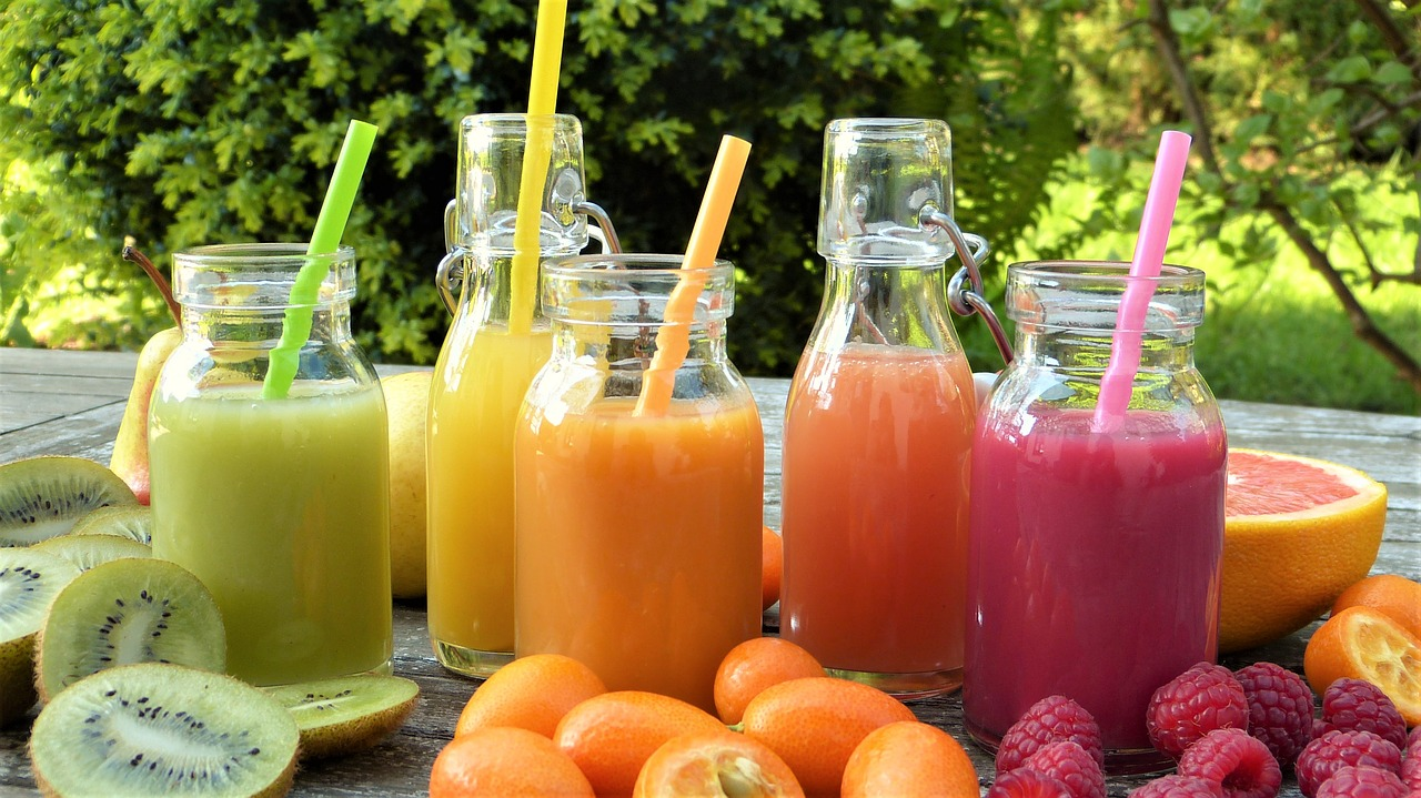 Le billet porte-naAwak – A smoothie what else ?!