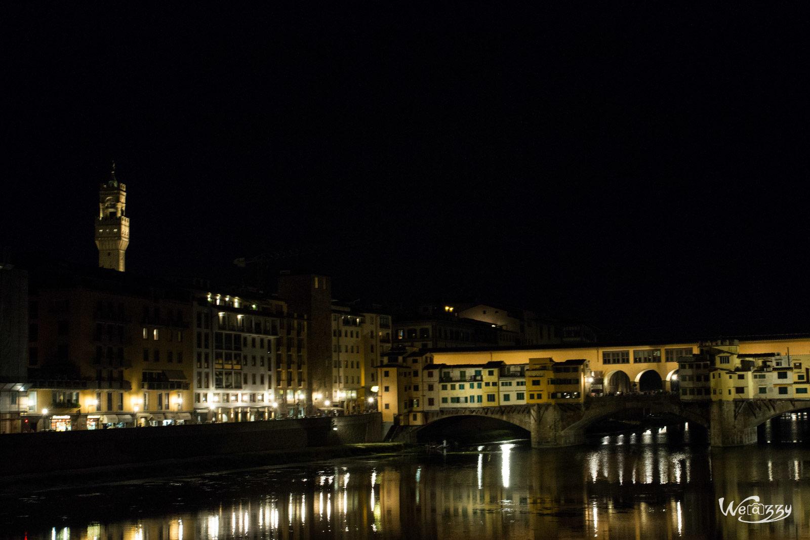 Florence, Italie