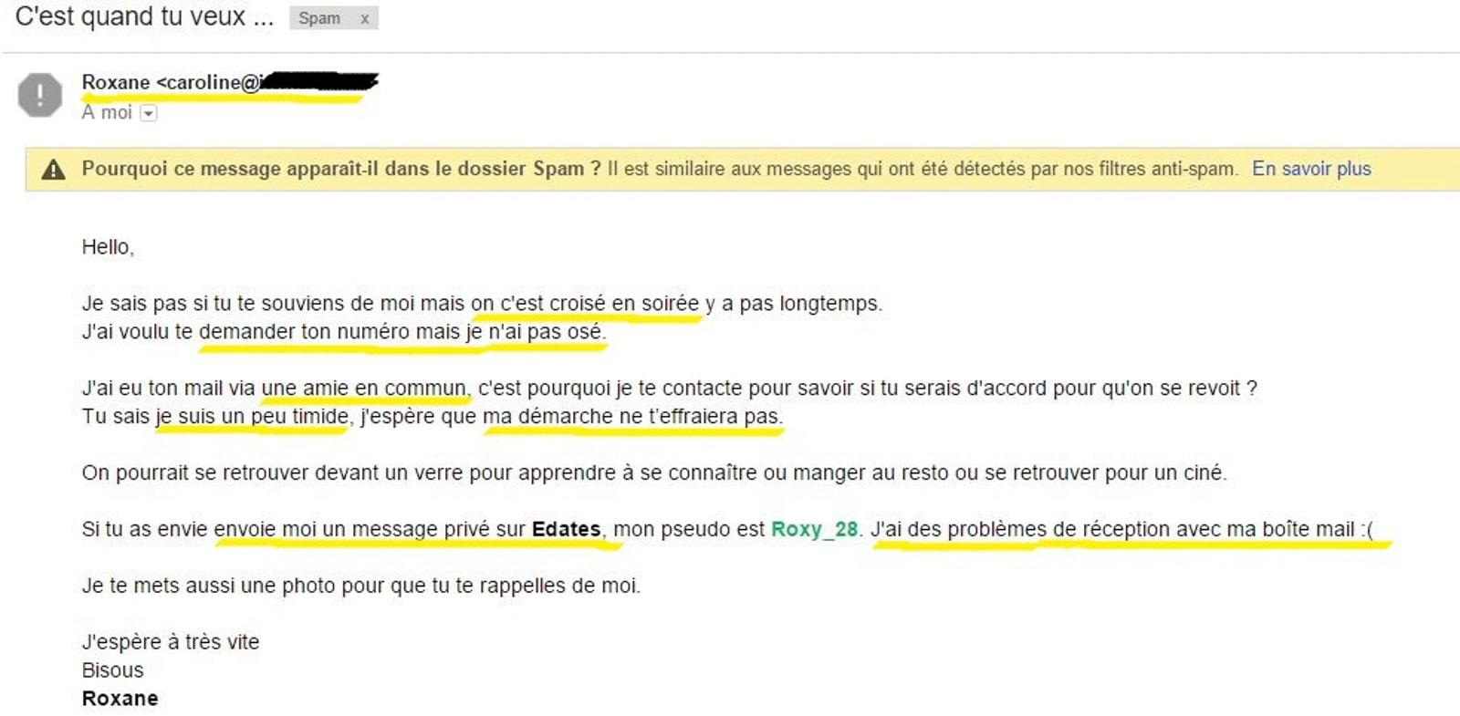billet-spam-02.jpg