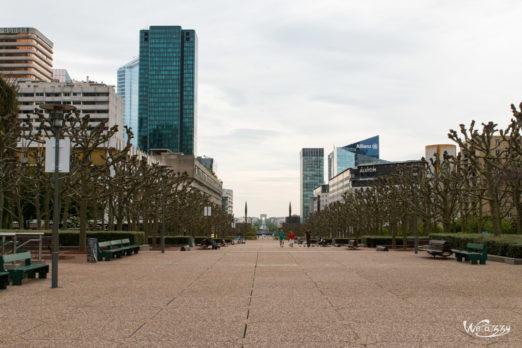France, Parc, Parc de Sceaux, Paris