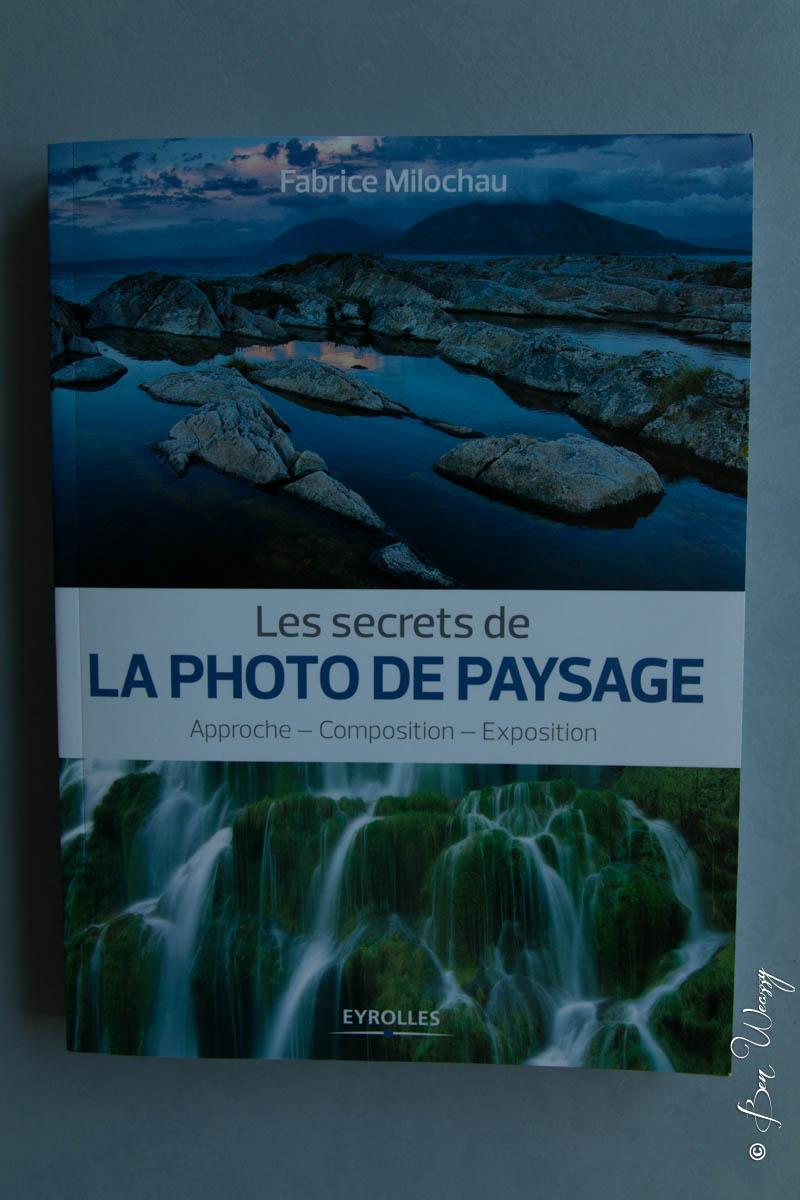 livre, paysage, photo