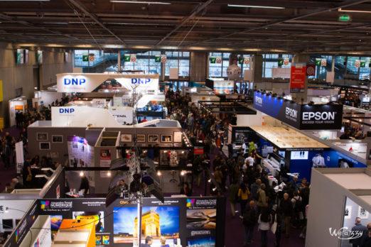 Expo, France, Paris