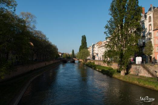 France, Strasbourg