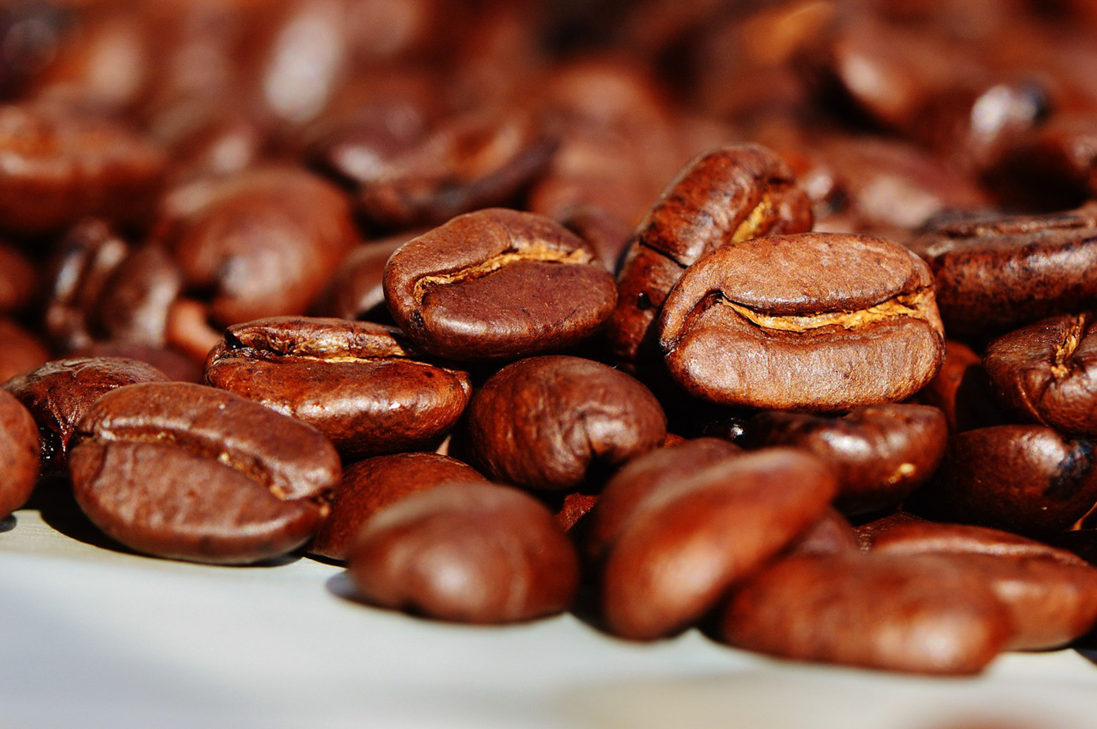 Le billet porte-nawaak – Prendre un café ensemble, bon ou mauvais plan ?