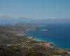 Crete, Exo Mouliana