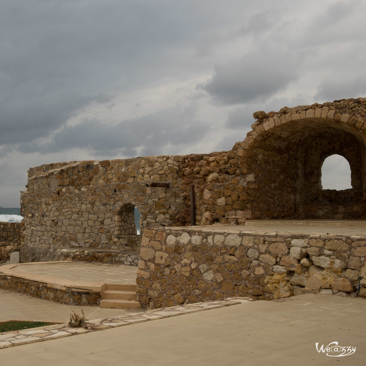 Crete, Hania