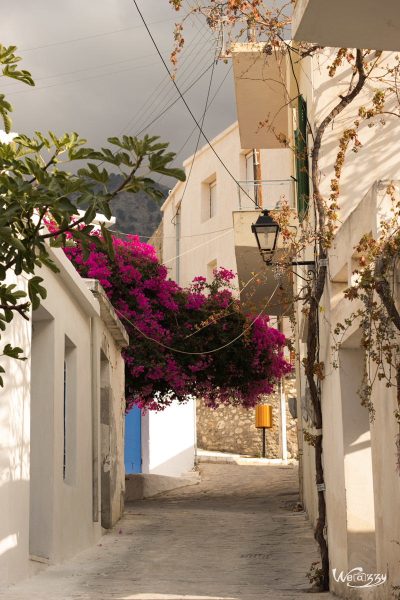 Crete, Mochlos