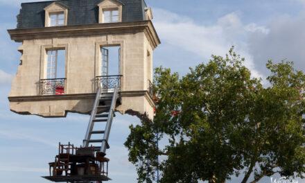 Souvenirs de Nantes – En image jamais publiées